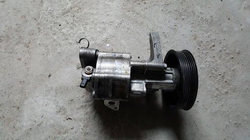 Pompa servodirectie bmw x5 e70 si x6 e71 679646403