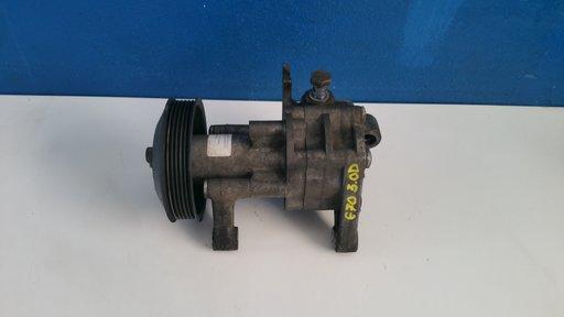 Pompa servodirectie BMW X5 E70 X6 E71 3.0D Cod 678100802