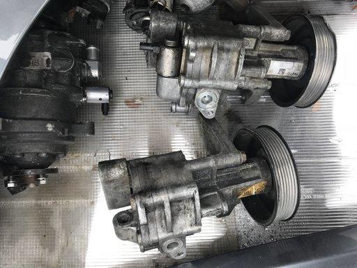 Pompa servodirectie BMW X5 E70 X6 E71 / Cod: 679646203