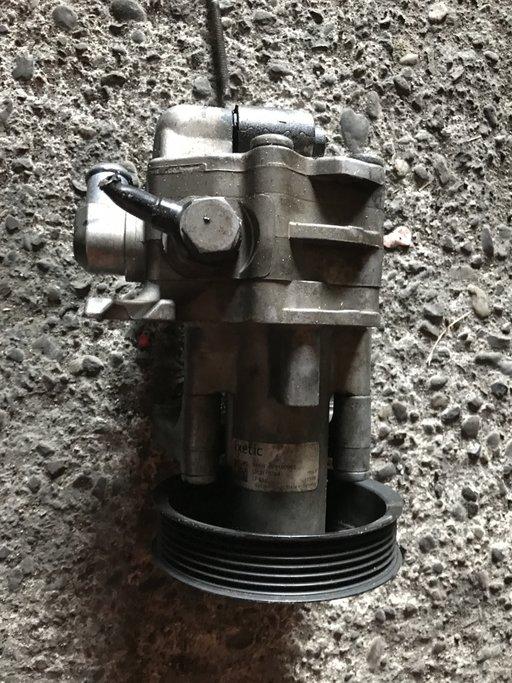 Pompa servodirectie BMW X5 e70