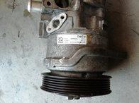 Pompa servodirectie BMW X6 F16 685668202