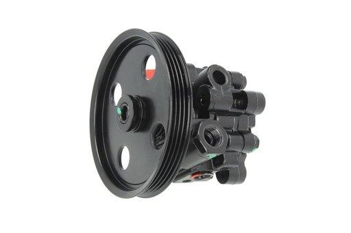 Pompa servodirectie CHRYSLER VOYAGER IV 2.5D/2.8D