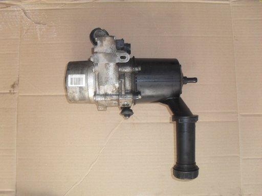 Pompa Servodirectie Citroen C4 1 6 Hdi 110 Cai