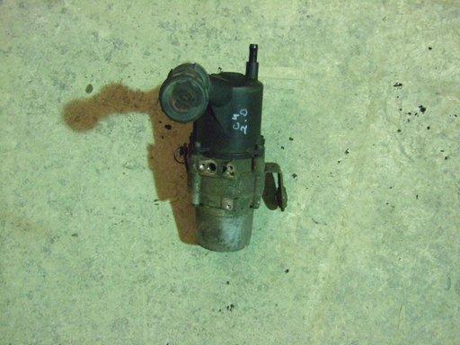 Pompa servodirectie Citroen C4, 2.0 diesel, rhr