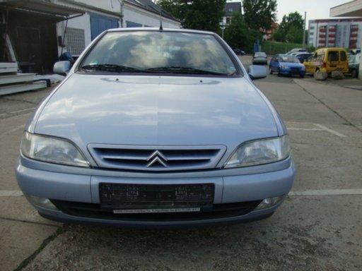 Pompa servodirectie Citroen Xsara 1998 Hatchback 1.9
