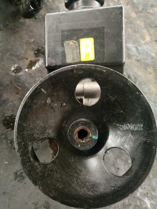 Pompa Servodirectie cod ns6540647