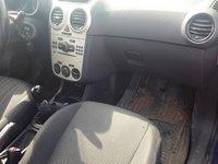 Pompa servodirectie (coloana) - Opel Corsa D - 2008 - 1.3diesel