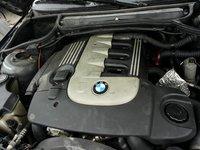 Pompa servodirectie cu vas pentru BMW E46 330d tip motor 306D1