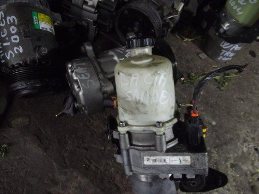 Pompa servodirectie dacia sandero