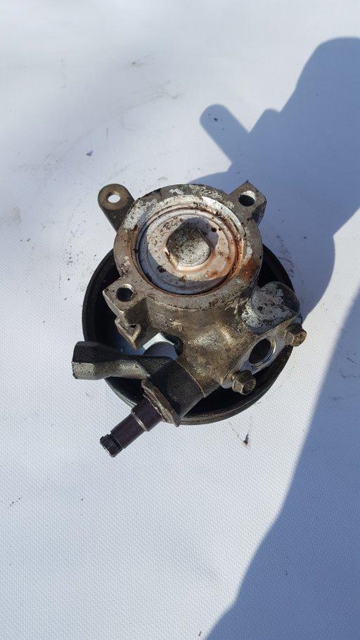 Pompa servodirectie Daewoo Nubira 1.6 16V