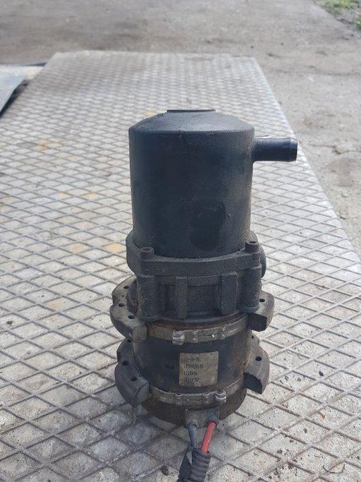 Pompa servodirectie electrica Citroen Saxo Peugeot 106 183042610g