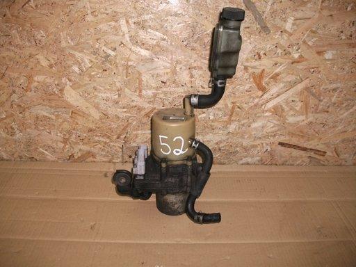 Pompa servodirectie electrica COYO Mazda 5, 2.0i benzina