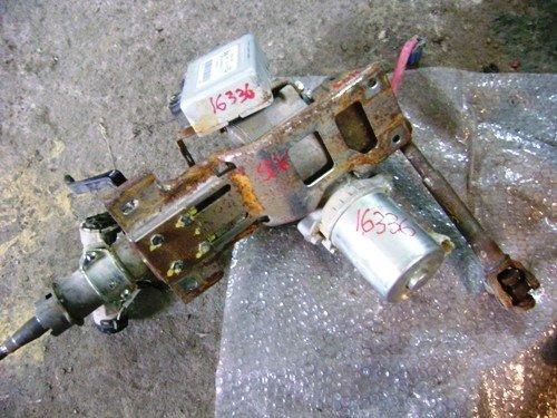 Pompa servodirectie electrica cu ax volan Hyundai I20 an 2008 – 2012 cod 563001J800