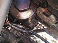 Pompa Servodirectie electrica Mercedes A160,A140 W168 1997-2004