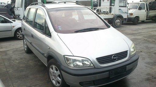 Pompa servodirectie electrica Opel Zafira A