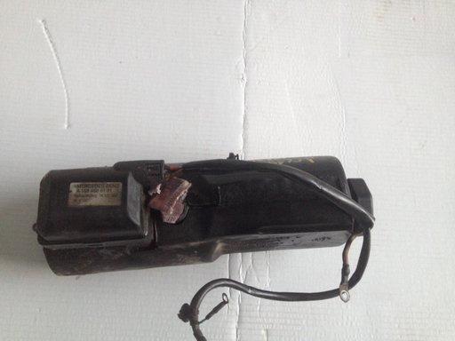 Pompa servodirectie electrica pentru MB A – Class, 2003, A1684660101