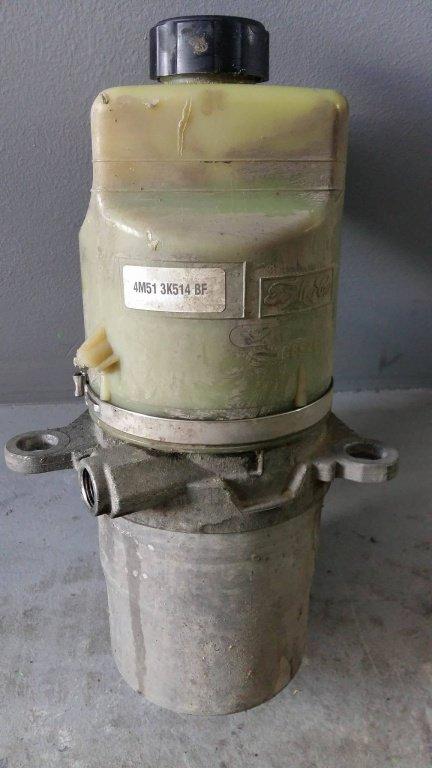 Pompa servodirectie electrohidraulica trw 4m513k51