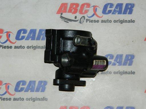 Pompa servodirectie Fiat Doblo 1.9 JTD cod: 46534757