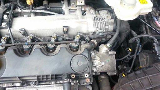 Pompa servodirectie Fiat Doblo 1.9 JTD