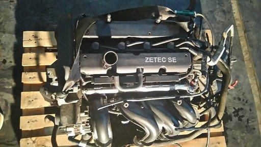 Pompa servodirectie Ford Fiesta 1.4 benzina