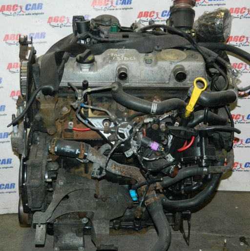 Pompa servodirectie Ford Focus 1.8 TDCI 1999 - 2005