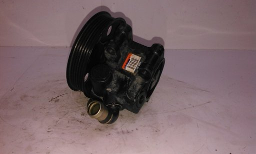 Pompa Servodirectie Ford Focus 1998-2001 1.8 Diesel