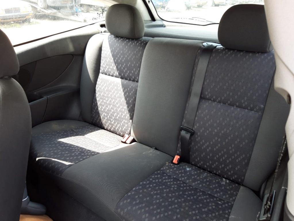 Pompa servodirectie Ford Focus 1999 hatchback 1800