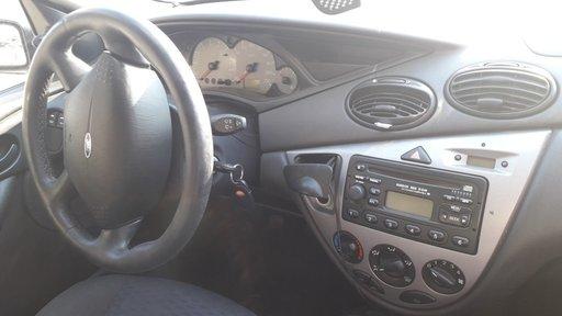 Pompa servodirectie Ford Focus 2001 hatchback 1.4