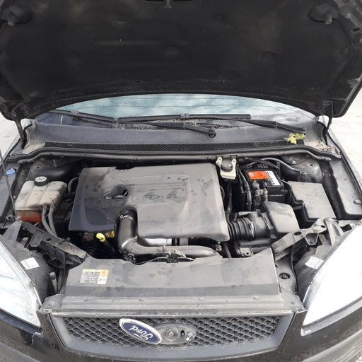 Pompa servodirectie Ford Focus 2006 Breack 1.6 tdci