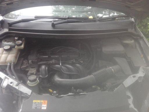 Pompa servodirectie Ford Focus 2007 Hatchback 1600