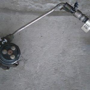 Pompa servodirectie ford mondeo 2.0 tdci