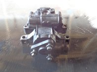 Pompa servodirectie Ford Transit 2.2 tdci an 2006-2013 dezmembrari