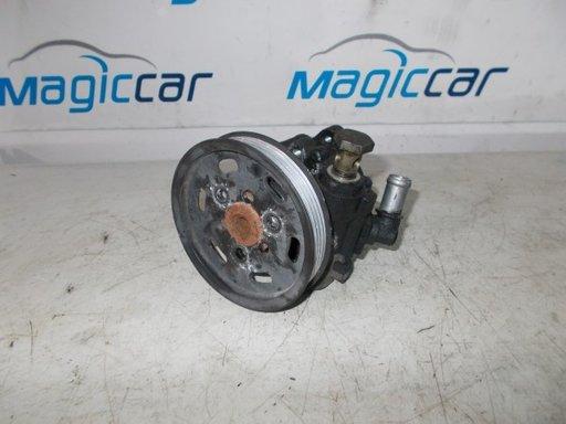 Pompa servodirectie hidraulica Audi A4 (2001 - 2004)
