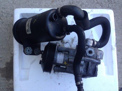 Pompa servodirectie hidraulica bmw x5 e70