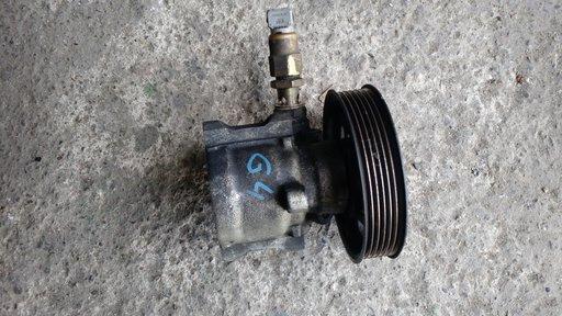 Pompa servodirectie hidraulica pentru Vw Golf IV