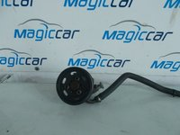 Pompa servodirectie hidraulica Volkswagen Passat - 8d0145177 q (2000 - 2005)