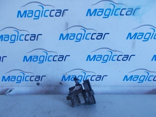 Pompa servodirectie hidraulica Volvo XC 90 - 30665100 / 120 bar / 7617955120 (2004 - 2009)