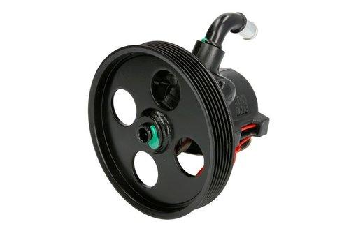 Pompa servodirectie Honda Accord COUPE 3.0 24V MK VII V6