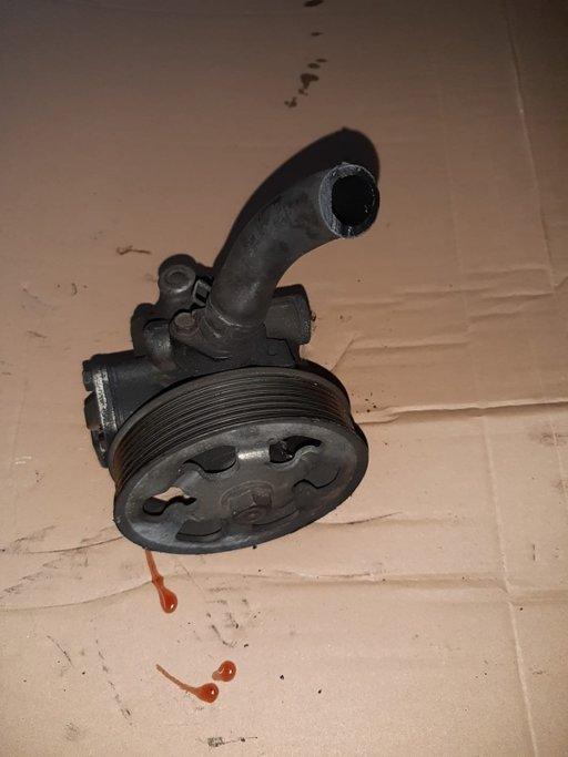 Pompa servodirectie honda accord CR-V Civic 2.2 diesel N22A1