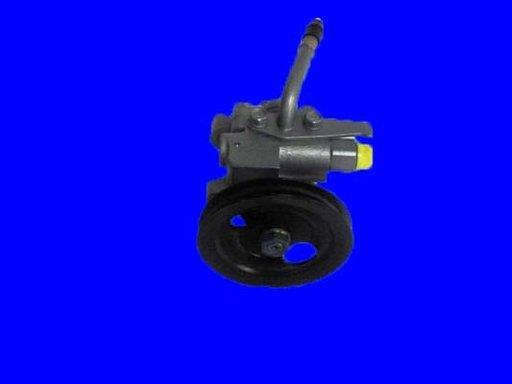 Pompa servodirectie HYUNDAI H-100 -produs nou