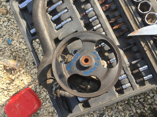 Pompa servodirectie mazda 3 1.6 benzina
