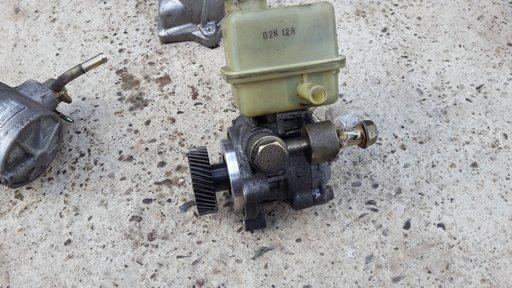 Pompa servodirectie mazda 6 2.0 diesel