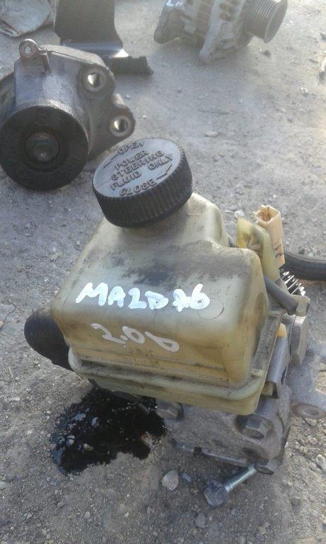 Pompa servodirectie Mazda 6 2.0D