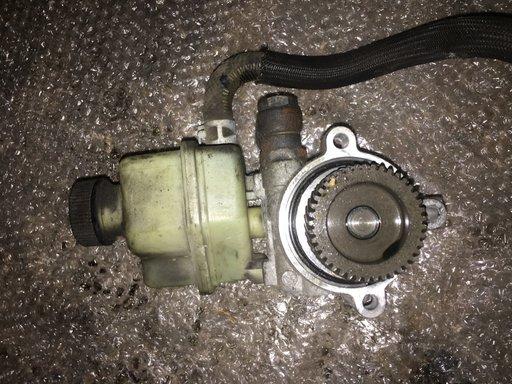 Pompa servodirectie Mazda 6
