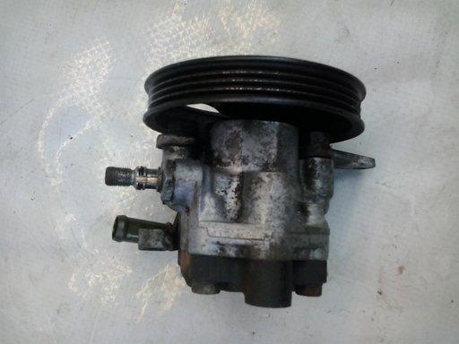 Pompa servodirectie Mazda MX3 323 626