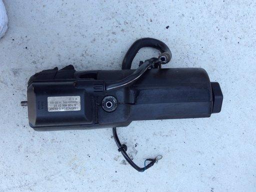 Pompa servodirectie Mercedes A-Class, Vaneo A1684660101 A 168 466 01 01