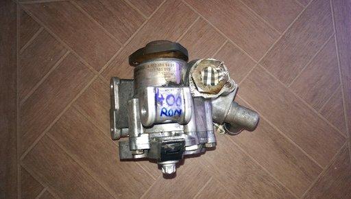 Pompa servodirectie Mercedes CLK C209