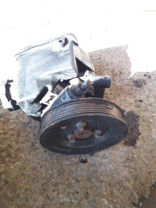 Pompa servodirectie Mercedes Sprinter 2.2 / 2.7 CDI cod 0024667501