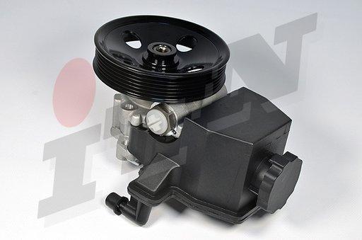 Pompa servodirectie Mercedes Sprinter 208 CDI (903)