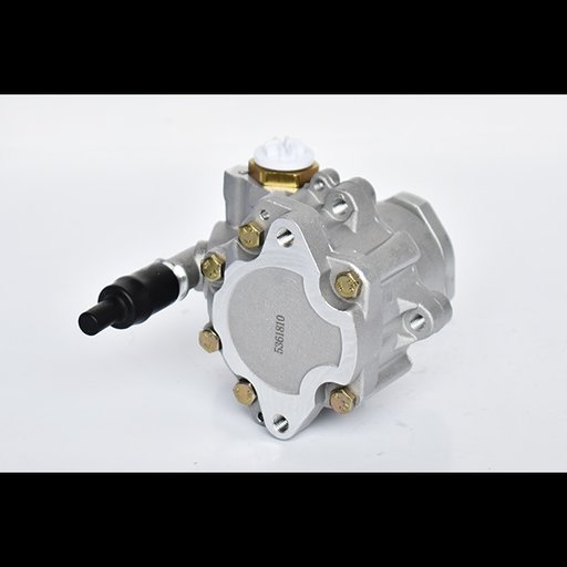 Pompa servodirectie NGH Volkswagen Golf 4 1.4 1.6 1.8